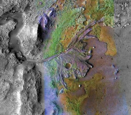 jezero-crater-on-mars