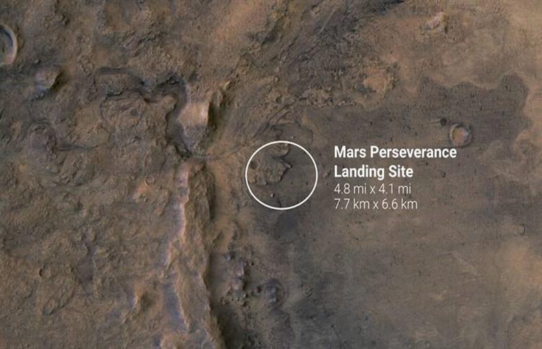 mars-2020-landing-site